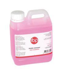 Nail Polish Remover Non Acetone 1L - IBP