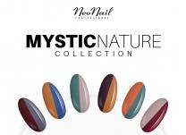 Mystic Nature Collectie - Neonail