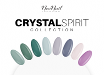 Crystal Spirits Collectie - Neonail