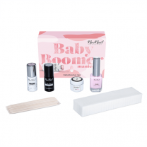 Babyboom Set - Neonail