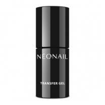Transfer Gel 7.2ml - Neonail
