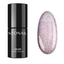 8042-7 Glow Lady - Neonail