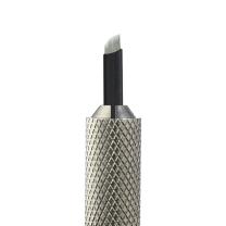 15C Nano Blades