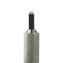 18U Nano Blades