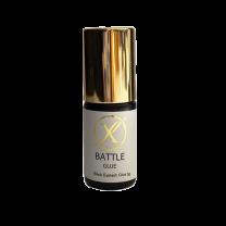 Battle Glue - 3gram