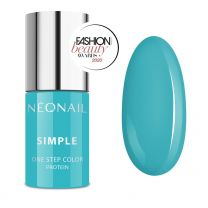 7810-7 SIMPLE Proteïn Lucky - Neonail