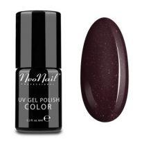 2615-7 Opal Wine - Neonail