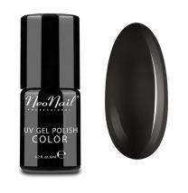 2996-7 Pure Black - Neonail