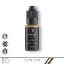Pigment 2 - Stone Grey