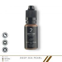 Pigment 3 - Deep Sea Pearl