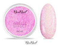 Arielle Effect - Pink