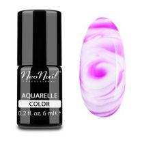 Lavender Aquarelle 5505-7