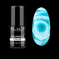Emerald Aquarelle 5513-7