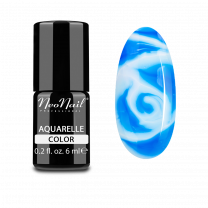 5752-7 Ocean Aquarelle - Neonail