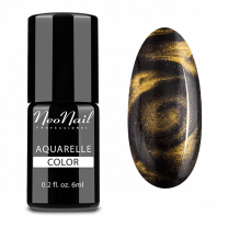 5771-1 Aquarelle Classic Gold - Neonail