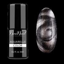 Aquarelle Classic Silver 5772-1