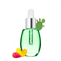 Nail Oil Neonail 15ml - Cactus