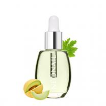 Nail Oil Neonail 15ml - Melon