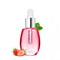 Nail Oil Neonail 15ml - Strawberry Cherry