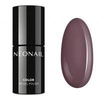 8769-7 Soo Cosy - Neonail