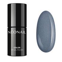 8774-7 Thrilling Night  - Neonail