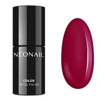 8190-7 Share Love - Neonail