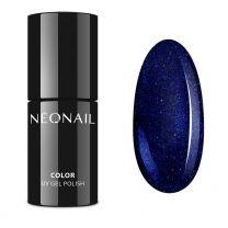 8195-7 Born Proud - Neonail