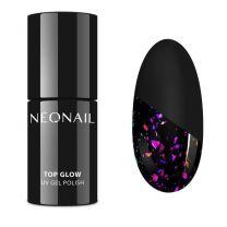 Top Glow Celebrate 7ml - Neonail