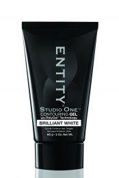Studio One 2OZ Brilliant White