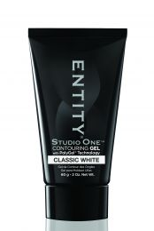 Studio One 2OZ Classic White