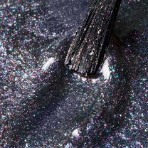 8898- Ice Queen Neonail