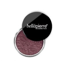 Shimmer Powder Antiqa - Bellapierre