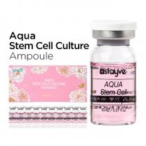 Aqua Stem Cell Culture Ampoule