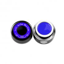 Art Gel 5ml - Blue Violet