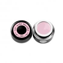 Art Gel 5ml - Natural Pink