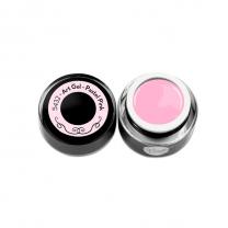 Art Gel 5ml - Pastel Pink