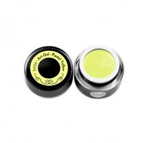 Art Gel 5ml - Pastel Yellow