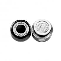 Art Gel 5ml - Silver
