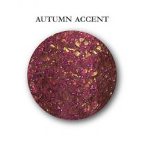 Autumn Accent 15ml