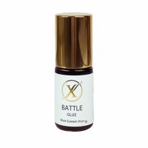 Battle Glue Black - LE