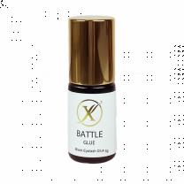 Battle Glue Black - LE
