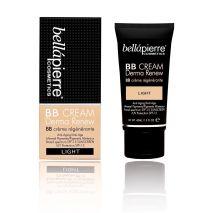 Derma Renew BB Cream Light - Bellapierre