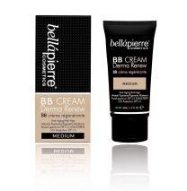 Derma Renew BB Cream Medium - Bellapierre