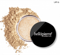 Bellapierre Introductie