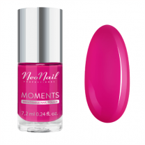 7072-7 Bischops Pink - Moments