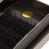 Black Couture DD Curl