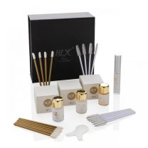 BLX Brow Lamination Fix Kit