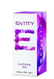 Cuticle Oil 15ml