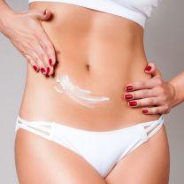 Body Reform Gel 500ml - PRO