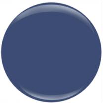 Bolero Blue Lacquer 15ml